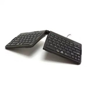 Goldtouch Go!2 Mobile Keyboard USB GTP-0044