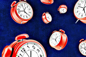 Productivity Hacks: Sneak More Hours Into Your Day