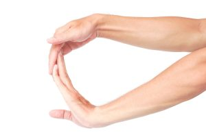 Tired of Hand Cramps and Finger Strain? Try These 5 Exercises