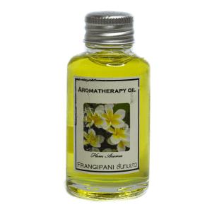 Aromatherapy Oil - Hem Aroma Frangipani