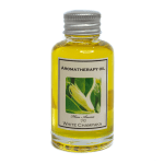 Aromatherapy Oil - Hem Aroma White Champaka