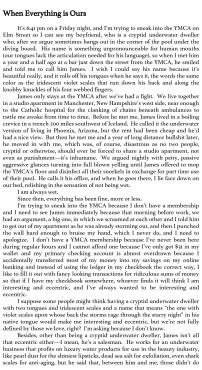 GWL Issue 2-page-007