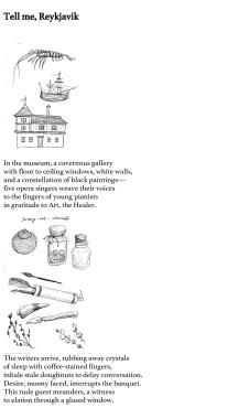 GWL Issue 2-page-013
