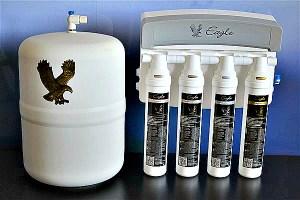 eagle_water_treatment_QCRO5V-50