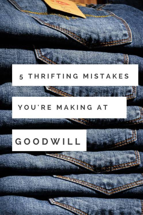 thrifting_mistakes