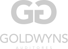 Goldwyns. Audit & Economic Management