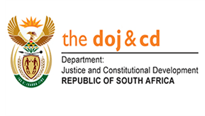 Image result for department of south africa