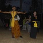 Odyssey of True Love Story Galuh Candra Kirana