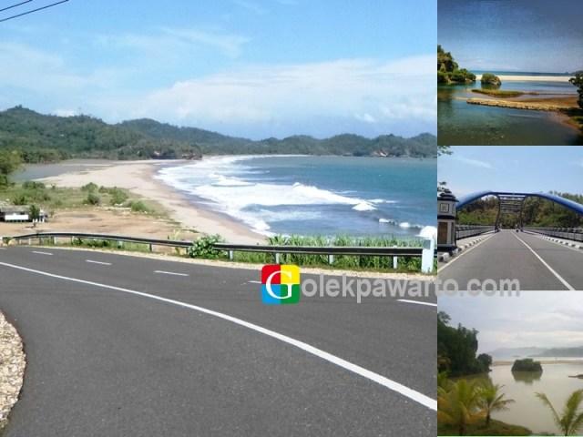 soge-beach-panoramic
