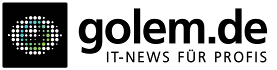IT-News fuer Profis