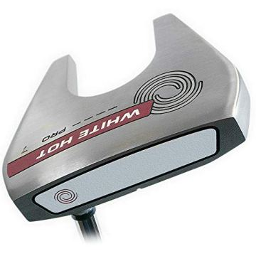 Odyssey Putter White Hot Pro #7 RH 34