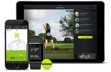 Zepp Erwachsene Golf Training Equipment 2 Schwungtrainer - 1