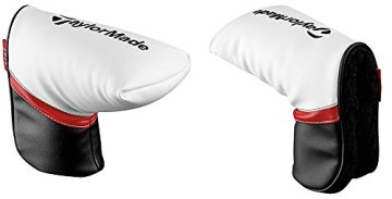 TaylorMade Golf Putter Cover - 3