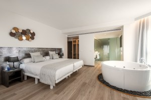 H Oliva Nova Golf & Beach Resort Premium Grand Suite Luxury