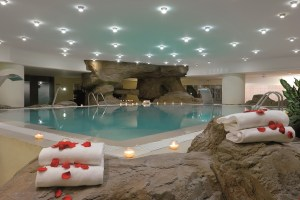 H Oliva Nova Golf & Beach Resort SPA