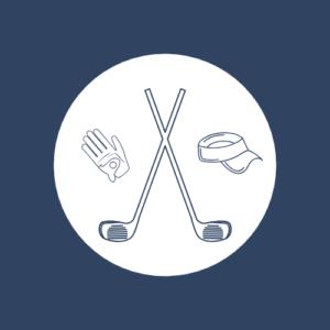 Platzreife - Welche Ausrüstung brauche ich?