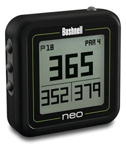 Bushnell – Neo Ghost – GPS de Golf 368220