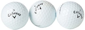 Longridge Speed Regime 2 Lot de 100 balles de golf grade B