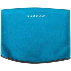 Dare 2B 2017 Mens The Chief III Thermal Neck Gaitor Snood Niagra Blue OneSize