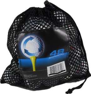 Tour 2 Srixon AD333 Balles de golf seconde main (lot de 12)
