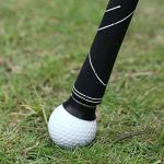 HATCHMATIC Golf Ball Pick Up Retriever Grabber Sucker Golf Tool Accessoires