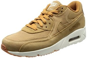 Nike Air Max 90 Ultra 2.0 Leather 924447200, Basket – 44 EU