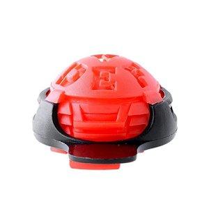 xinzhi Ligne Liner Marker Balle de Golf Modèle de Dessin Mark Outil d'alignement Mettre