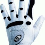Bionic – Gant de golf homme – Main gauche – XXL