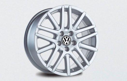 VW eShop