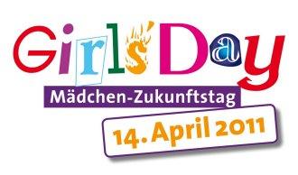 girls day vw