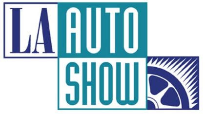 LA Autoshow 2011