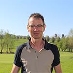 Jean-Michel Haas
