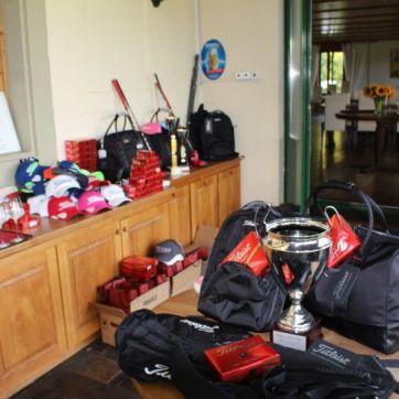 championnat juniors 2016 (6)