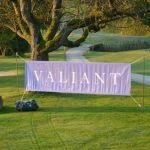 Coupe Valiant- 10.09.2016