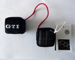 VW Accessoires
