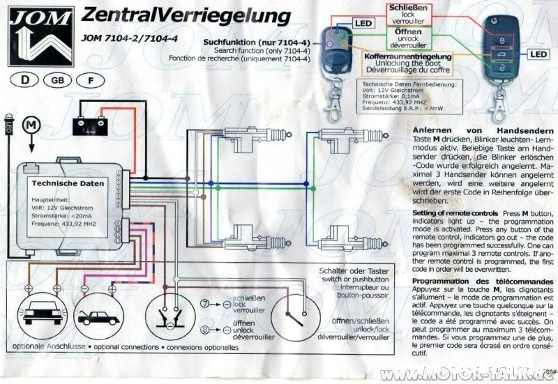 Golf 4 Zentralverriegelung Schaltplan Schaltplan Fur Golf Iii 1hxo Golf3 De