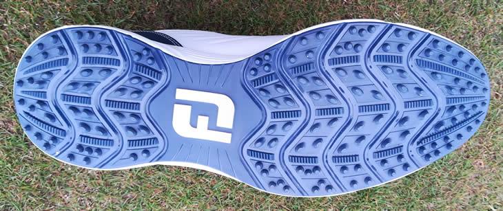 FootJoy ARC SL Golf Shoe