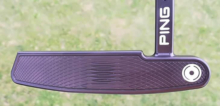 Ping Vault 2.0 Piper Putter