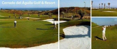 IGGA Arquitecto de Golf
