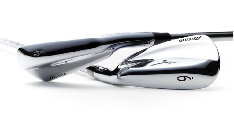 mizuno-mp5-irons-review-3
