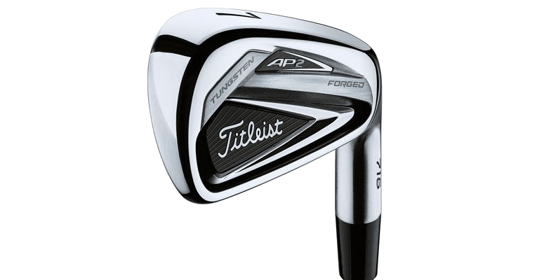 titleist-716-ap2-irons-review