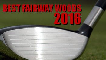 best-fairway-woods-2016-review