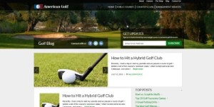 golf-now-blog