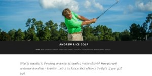 Andrew-rice-blog
