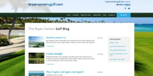 bryan-somers-golf-blog