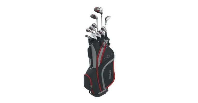 best-golf-clubs-for-beginners-review-1