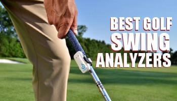 best-golf-swing-analyzers