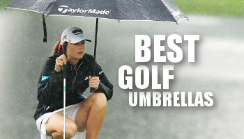 best-golf-umbrella