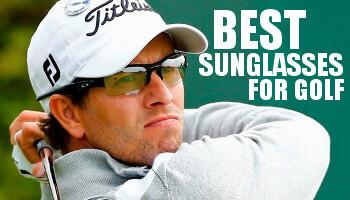 best-sunglasses-for-golf