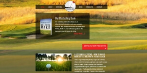 practical-golf-blog
